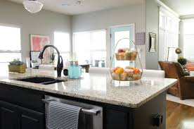 Kitchen Organizing Ideas Kitchen Organizing Ideas Polished Habitat