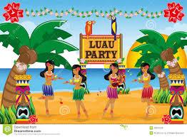 luau party luau party georgetown education foundation