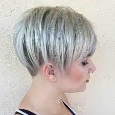 coloring pixie haircut 20 attractive pixie haircuts 5 ash blonde pixie hair cut pixie