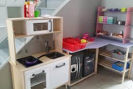 cuisine enfant 2 le paradis des enfants la cuisine aménagée maison