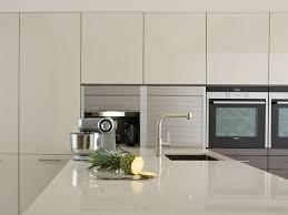 leicht kitchen cabinets 136 best leicht images on pinterest kitchen modern modern
