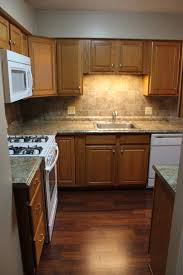 kitchen cabinets omaha kitchen decoration
