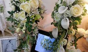 wedding flowers online wedding flowers order wedding flowers online