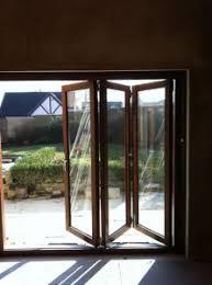 store front glass doors sliding glass door locks to secure your doors storefront doors