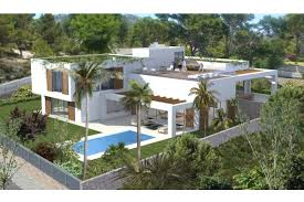 Villen Kaufen Villa Sol De Mallorca Kaufen Villen In Sol De Mallorca Auf Mallorca