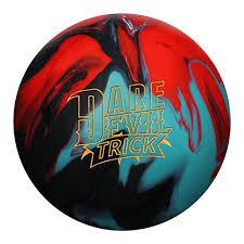 huge list of bowling team names u2013 the bowling universe