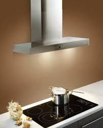 comment installer une hotte de cuisine installer une hotte aspirante avec facilité