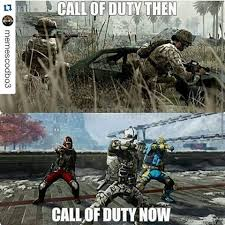 Cod Memes - daily gaming memes cod memes 2017 instagram photos and