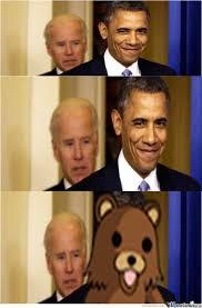 Obama Face Meme - obama s rape face 8 by mariana faria 9638 meme center
