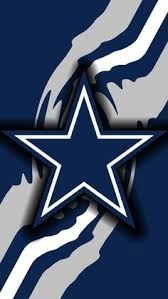 free cowboy logo picture free dallas cowboys phone wallpaper
