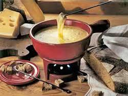 savoyard cuisine recettes traditionnelles savoyardes cuisine française