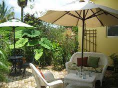a scrapbook of me 50 courtyard ideas garden courtyard of a traditional malacca house