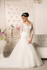 wedding dress cleaning wedding dress cleaning alterations preservation in nyc cameo