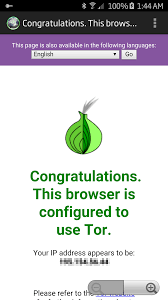 orweb apk orfox is the guardian project s app for bringing the tor