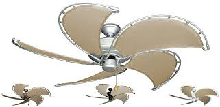 white nautical ceiling fans nautical and tropical ceiling fans nautical ceiling fan khaki
