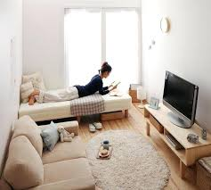 small apartment living room ideas one bedroom living room ideas 5 find an organization system studio