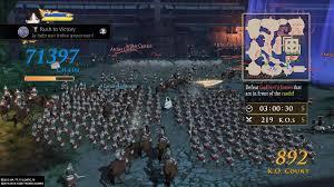Popular 3rd-strike.com | Arslan: The Warriors of Legend available now! &EN09