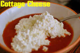 Benefit Of Cottage Cheese by Cottage Cheese Benefits And Uses For Health Stylish Walks