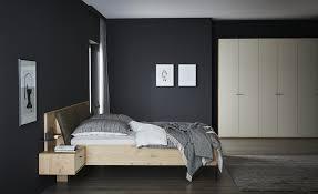 schlafzimmer schöner wohnen schöner wohnen komplett schlafzimmer 4 teilig justus 140 cm 42 cm