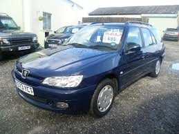 used peugeot cars for sale 100 peugeot 306 td manual peugeot 306 hatchback review 1993