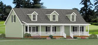 cape cod floor plans modular homes dormers on a ranch house gallery of homes front porch