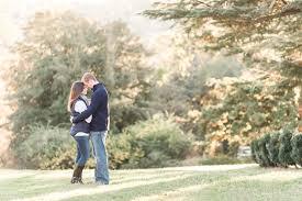 cheap wedding venues in richmond va virginia wedding photographer photography