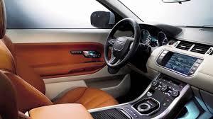 2011 land rover lr4 interior interior design evoque range rover interior interior design