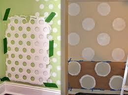 peinture salon marocain peindre meuble bureau indogate com choix couleur peinture chambre