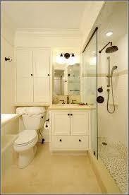 vanity cosmetic organizer home design ideas