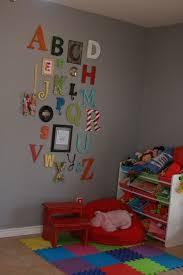 dr seuss bedroom ideas vibrant dr seuss room decor best 25 nursery ideas on pinterest