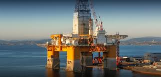 icon engineering oil and gas engineering services subsea