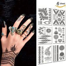 black henna pastes u0026 powders ebay