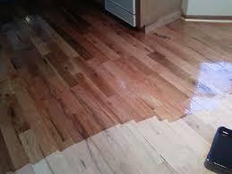 Lumber Liquidators Complaints 3 4