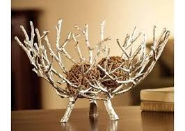 Cheap Centerpieces Twig Decorations Wall Design Table Centerpieces For Weddings Cheap