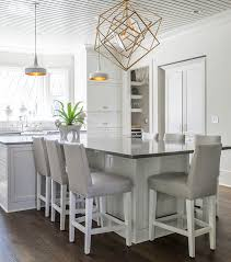 t shaped kitchen island t shaped kitchen island design ideas