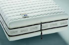 materasso gonfiabile opinioni divano gonfiabile ikea best materasso poliuretano espanso