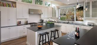 Allen Kitchen Gallery by Local Kitchen Design Experts Allen Construction