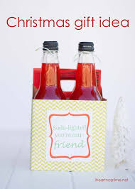 83 best neighbor gift ideas images on pinterest gift ideas la