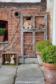Steingarten Mit Granit 466 Best Garten Und Blumen Images On Pinterest Gardening Plants