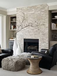 interior livingroom transitional living room ideas design photos houzz