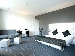 moquette de chambre moquette chambre moquette epaisse chambre moquette epaisse chambre
