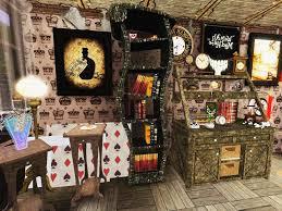 alice in wonderland room decor peeinn com alice in wonderland themed room home