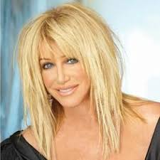 suzanne sommers hair dye suzanne somers blondes pinterest suzanne somers hair style