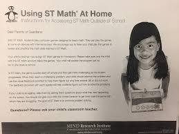jiji math miss murray u0027s class