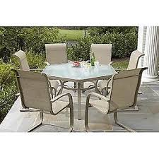 Patio Furniture North Vancouver Buy Or Sell Patio U0026 Garden Furniture In Guelph Garden U0026 Patio
