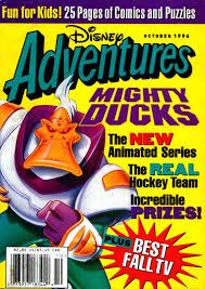 Mighty Ducks Flag Wildwing Flashblade Gallery Disney Wiki Fandom Powered By Wikia