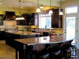 kitchen with 2 islands 54 best kitchen islands images on kitchens