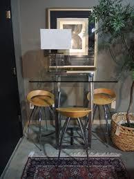 coffee tables mesmerizing tallt table baudouin retro reverie