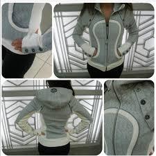 48 off lululemon athletica jackets u0026 blazers special edition