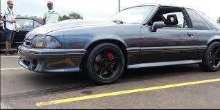 2001 Black Mustang Gt Ford Mustang View All Ford Mustang At Cardomain